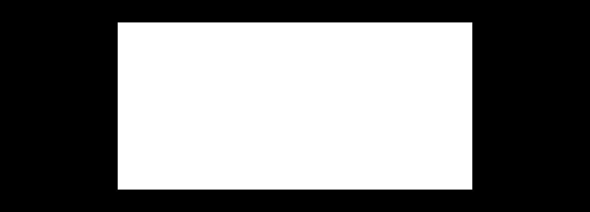 labosalemdiagnostics,lsd,ls, diagnostics, covid19, pharma,pharma algerie, check3
