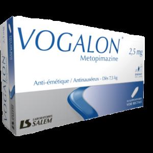 vogalon, vogalon 5mg, vogalon 2 mg, vogalon laboratoires salem, , médicament des laboratoires salem, anti nauséeux, nausée, gastro, gastrologie,gastrologue, vomissement