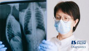 Présentation des maladies respiratoires et du diabète