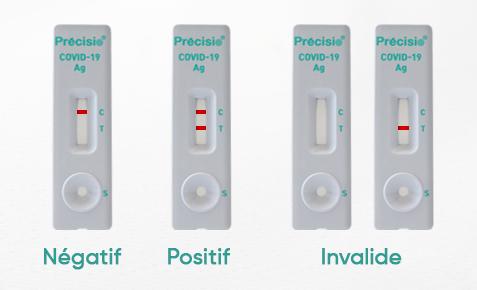 précisio,covid-19,laboslaem préciso,test antigénique