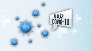 quiz covid-19, coronavirus, quiz salem diagnostics, test antigéniques