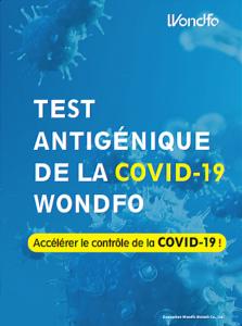 test antigenique algerie, laboratoires salem, covid19, test antigénique, wondfo, coronavirus, tests antigénique, covid dz, covid algérie, wondfo, test antigenique wondfo, wondfo algerie, wondfo test covid