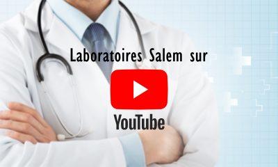 salem diagnostics , you tube labosalem