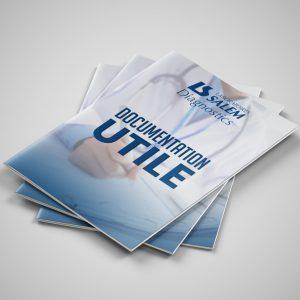 salem diagnostics, documentation utile, medecine, docuement medecine pdf